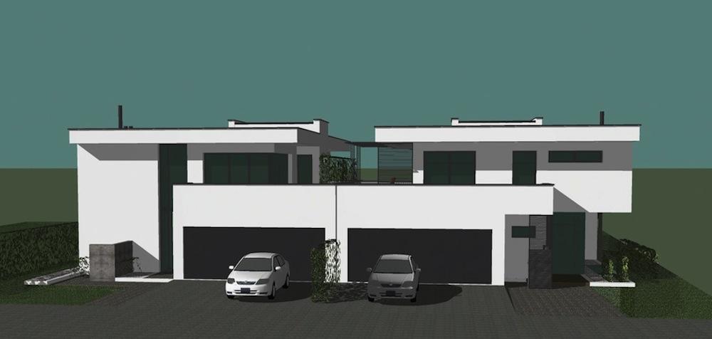 Projet 2011